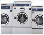 Large, Medium and Small Washers Available.